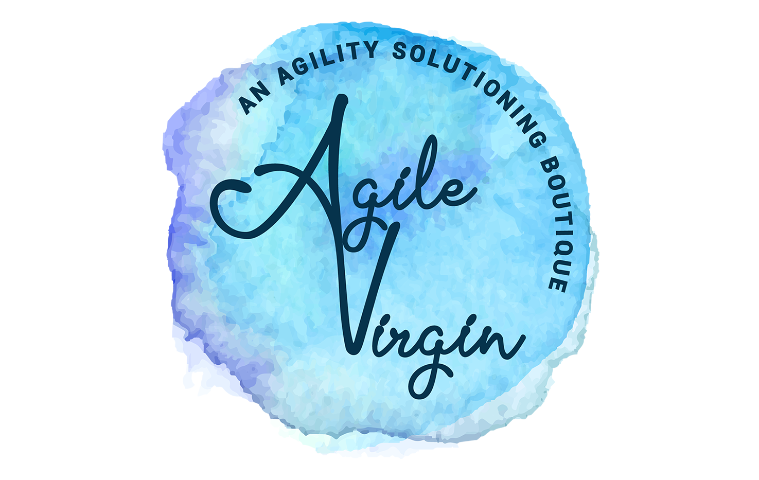 Agile Virgin
